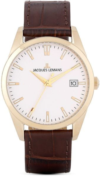 Jacques Lemans 1-1769E
