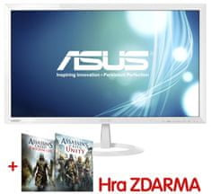 Asus VX238H (90LMGB201R02271C-)