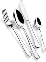 Monix 24-dielny set príborov Diner