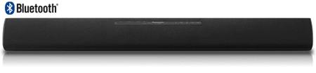 Panasonic SC-HTB8EG-K