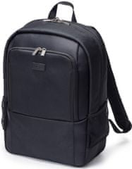 "DICOTA Backpack BASE 15"" - 17.3"" (D30913)"