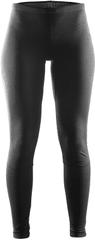 Craft Spodnie Defense Thermal W