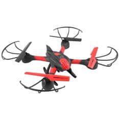 Manta dron MDR004
