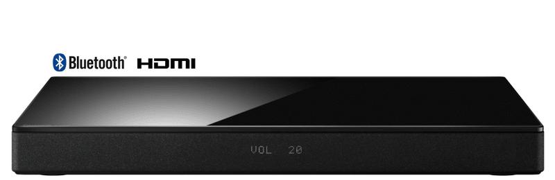 Panasonic SC-HTE200EG-K