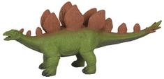 SIMBA Dinosaurus 40cm, Stegosaurus