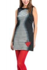 Desigual dámské šaty