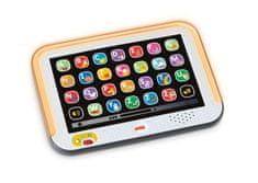 Fisher-Price Tablet Malucha DHN29