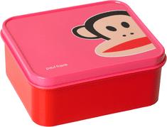 Paul Frank svačinový box
