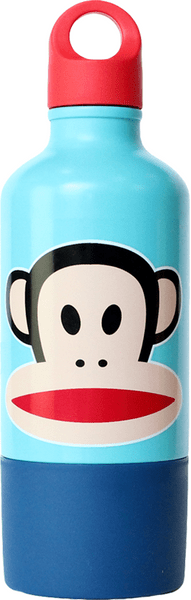 Paul Frank lahev na pití modrá