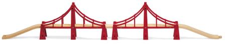 """Brio Most veľký """"San Francisko"""""""