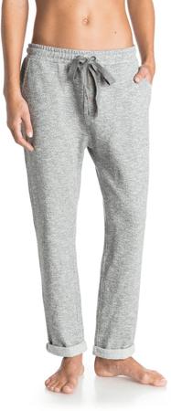 Roxy hlače 6 0 ' Clock, ženske, sive, L