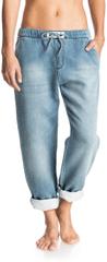 Roxy hlače Fonzy, ženske