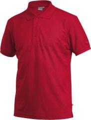Craft polo majica s kratkimi rokavi Pique Classic, moška