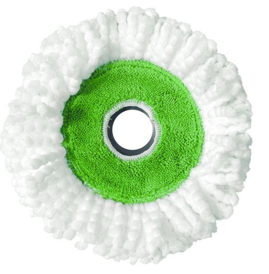 York nadomestna krpa za Rotary Mop Special, 2 kosa