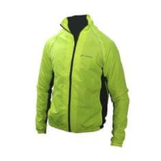 Xplorer kolesarska jakna Scirocco, moška