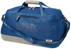 Oakley Factory Pilot Weekender Imperial Blue