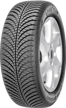 Goodyear pnevmatika Vector 4Seasons Gen-2 185/65R15 88H