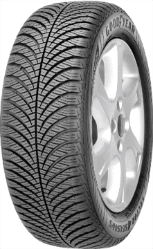 Goodyear pnevmatika Vector 4Seasons Gen-2 215/60R17 96H