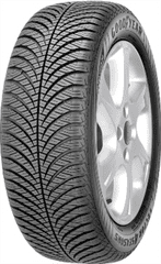 Goodyear pnevmatika Vector 4Seasons Gen-2 225/50R17 94V FP