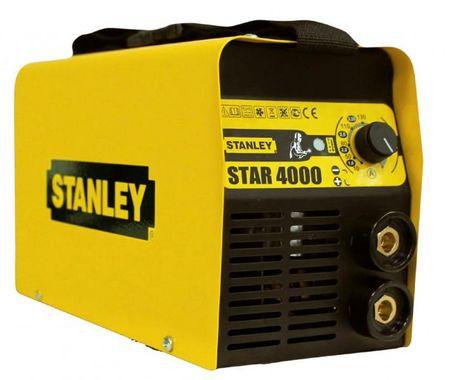 Stanley varilni aparat STAR4000S