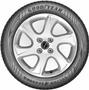 3 - Goodyear pnevmatika Vector 4Seasons Gen-2 225/50R17 98V XL FP