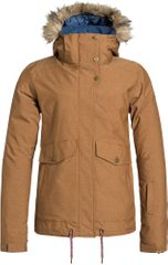 Roxy Grove Jacket J