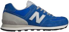 New Balance ML574VNR