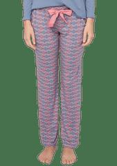 s.Oliver dámské kalhoty na spaní