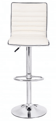 Barski stol Line, 2 kosa
