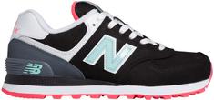 New Balance WL574SLZ Női cipő