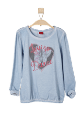 s.Oliver lány póló