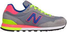 New Balance WL515GRA Női sportcipő