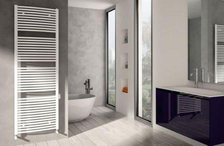 IRSAP kopalniški radiator Venus 818 × 497 (M I S050 01)