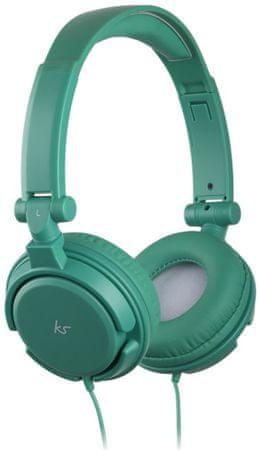 KitSound ID Multifunkciós fejhallgató 1edee1851e