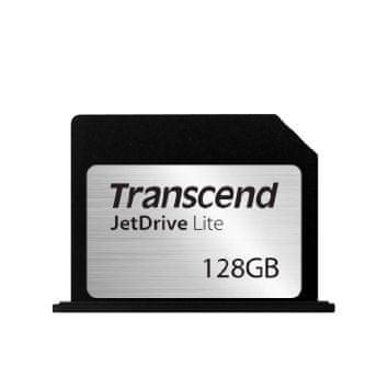 Transcend JetDrive Lite 360 128 GB (TS128GJDL360)