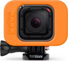 GoPro Floaty (pro HERO Session)