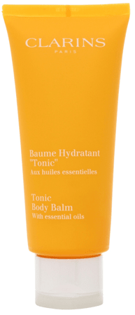 Clarins balzam Toning Body Balm, 200 ml