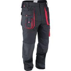 YATO Spodnie robocze
