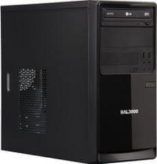 HAL3000 EasyNet W10P (PCHS20307)