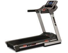 BH Fitness F2W DUAL G6473U Futópad II.osztály