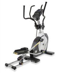 BH Fitness BH Fitness FDC19 Dual Front Drive elliptikus tréner