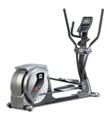 BH Fitness Khronos Generator elliptika