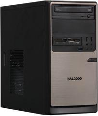 HAL3000 EasyWork W10 (PCHS20386)