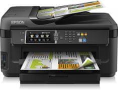 Epson drukarka WorkForce WF-7610DWF (C11CC98302)