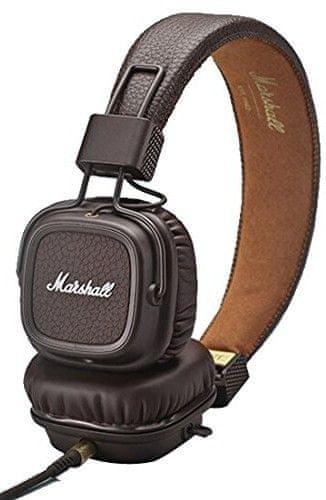 MARSHALL Major II, Brown