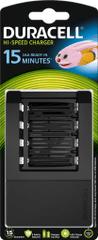 Duracell CEF 15 (bez akumulatorów)