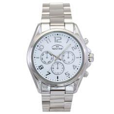 Bentime zegarek męski 007-9611A