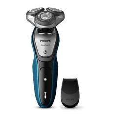 Philips S5420/06 Series 5000
