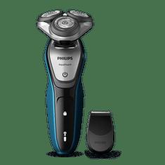PHILIPS S Series 5000 Elektromos borotva (5420/06)