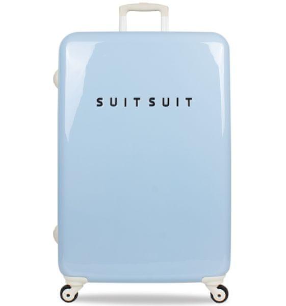 SuitSuit Cestovní kufr TR-1123N/3-70 - Fifties New